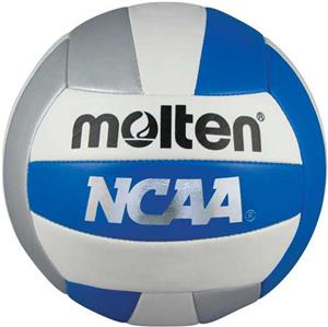 Molten Replica NCAA Camp Volleyballs