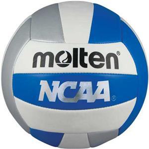 Molten Replica NCAA Camp Volleyballs