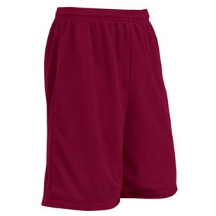 Champro Diesel Poly Tricot Shorts with Liner