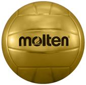 Molten Gold trophy award volleyballs  MTV5SL