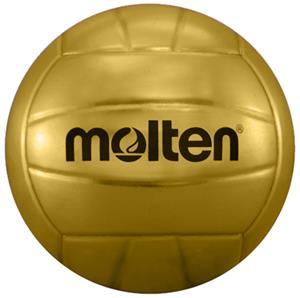 Molten Gold trophy award volleyballs  MTV5SL