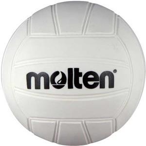 "Molten 4"" Mini Vinyl Volleyballs  V100V"