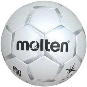 Molten NFHS ACENTEC Match Soccer Balls  PF-5000