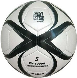 Molten FIFA NFHS Match Soccer Balls FX-1000A