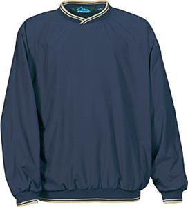 TRI MOUNTAIN Atlantic Microfiber Windshirt
