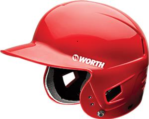 Worth AMP Batter's Helmets