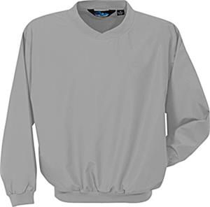 TRI MOUNTAIN Windstar Microfiber Windshirt