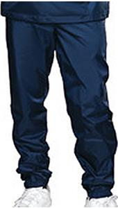 TRI MOUNTAIN Sidekick Fully Lined Pants