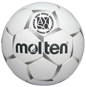 Molten PF-160AYSO Series AYSO soccer balls