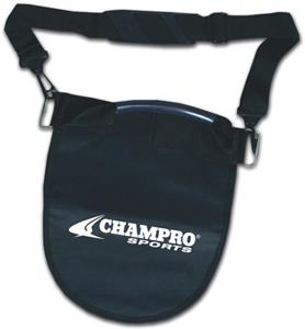 Champro Sports Track & Field Discus Carry Bag