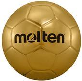 Molten Gold Trophy Soccer Balls