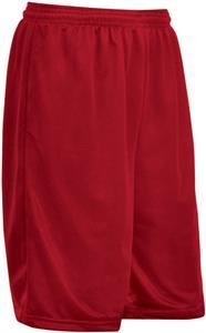 """Champro Boss 7 Polyester Micromesh Shorts 7"""""""