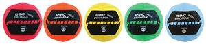 Champion Sports Mini Rhino Promax Medicine Balls