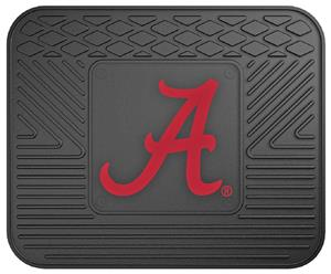 Fan Mats University of Alabama Utility Mats