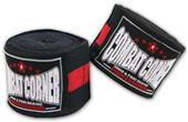 Combat Corner MMA Pinnacle Hand Wraps (Pair)