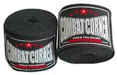 Combat Corner Mexican Style Pro Hand Wraps (Pair)