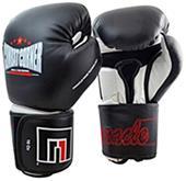 Combat Corner Pinnacle Boxing Gloves