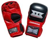 Combat Corner Pinnacle MMA Training Gloves