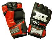 Combat Corner MMA Fight Safe Amateur Fight Gloves