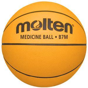 Molten Heavy Trainer Practice Medicine Basketballs