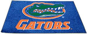Fan Mats University of Florida Ulti-Mat