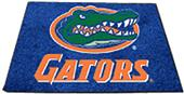 Fan Mats University of Florida Tailgater Mat
