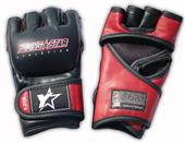 Combat Corner Youngstar Youth MMA Gloves