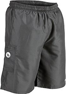 Worth Men's Lifestyle Athletic Shorts