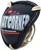 Combat Corner MMA Steel Cups