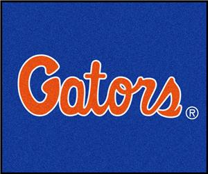 Fan Mats Florida Gators Tailgater Mat