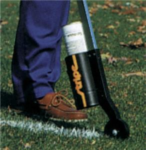 Goal Sporting Goods Field Marking Wands