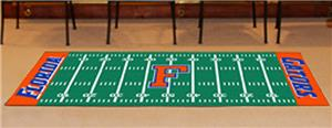 Fan Mats University of Florida Football Runner