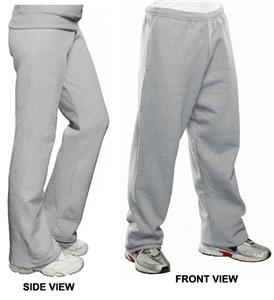 Teamwork Adult/Youth North Shore Sweatpants