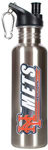MLB New York Mets 26oz Stainless Water Bottle
