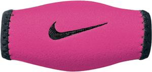 NIKE Pink Breast Cancer Awareness Chin Shield