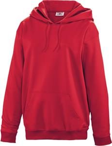 Teamwork Adult/Youth Laguna Performance Hoodie