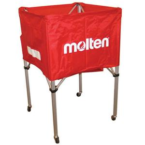 Molten Standard Square Volleyball Ball Carts