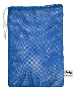 Champion Sports Mesh Equipment Bags (24&quot; x 36&quot;)