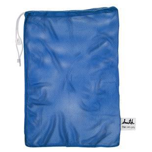 "Champion Sports Mesh Equipment Bags (24"" x 36"")"