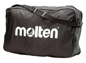 Molten Rectangular Nylon Basketball Bags  MBB