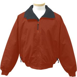 TRI MOUNTAIN Mountaineer Three-Season Jacket