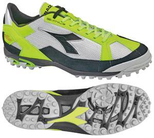 Diadora DD-Fhive N TFX Turf Soccer Shoes
