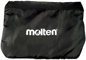 Molten Lightweight Mesh Soccer/Volleyball Bags