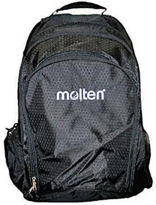 Molten Quality Laptop Holder Backpacks