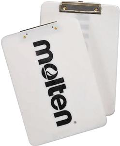 Molten Multi-Sport Clip Boards MCB