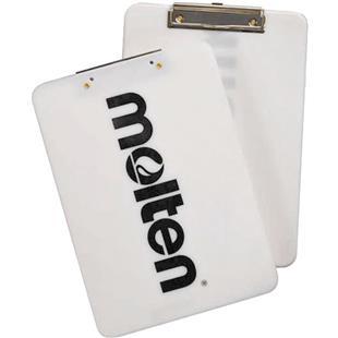 Molten Multi-Sport Clip Boards MCB