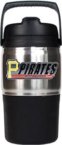 MLB Pittsburgh Pirates 48oz. Thermal Jug