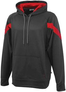 Pennant Premium Fleece Athletic Shark Hoodies