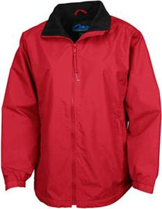 TRI MOUNTAIN Women's Adventure Nylon Jacket