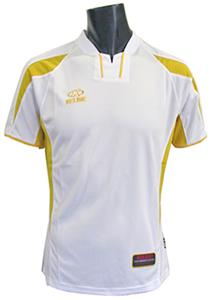 Kelme TX United Women's Soccer Jerseys-Closeout